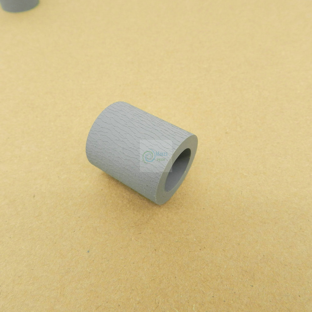 777233bd3a02 Classic Style New 6LA09004000 ADF Feed Roller Tire for Toshiba 520 523 550  555 600 650 655 720 723 755 810 853 850 855 856 857
