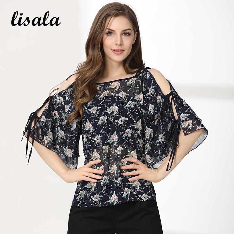 लिसाला कारण पट्टा तितली - महिलाओं के कपड़े
