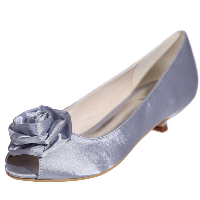 conew_0700-15silk-silver