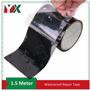 150x10cm Super Strong Duct Wat