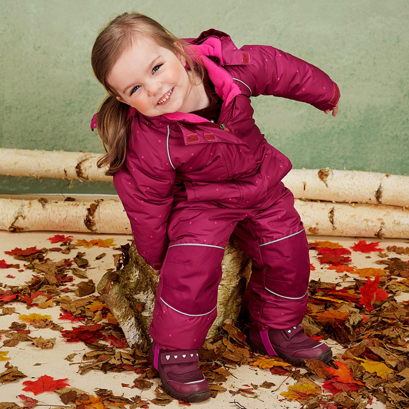Rompers Children Winter Snowsuits Waterproof Warm Hooded Cotton-padded Ski Suits for Girls Boys 1 2 3 4 5 6 7 8 Years OldRompers Children Winter Snowsuits Waterproof Warm Hooded Cotton-padded Ski Suits for Girls Boys 1 2 3 4 5 6 7 8 Years Old