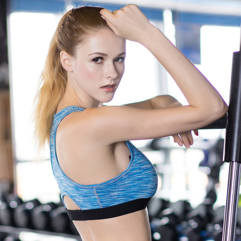 biustonosz Sport Fitness najnowszy 14