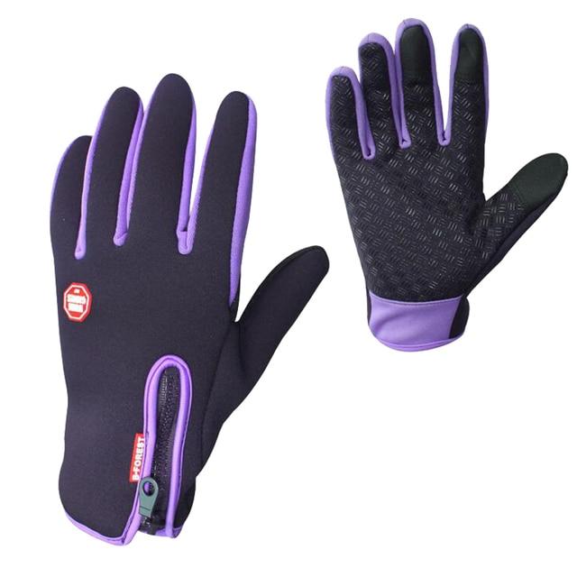 Ездовые перчатки для взрослых и детей перчатки для верховой езды прочные и удобные перчатки для конного спорта 4 цвета Размер s/m/l/XL