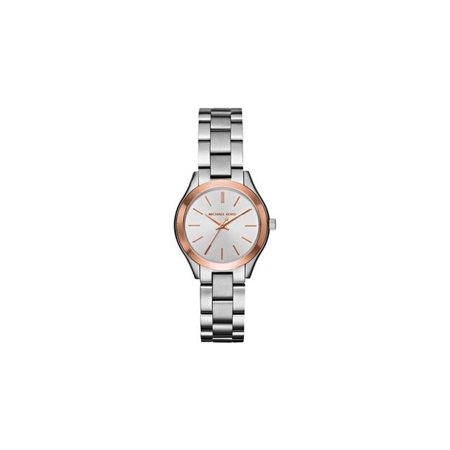 Наручные часы Michael Kors MK3514 женские кварцевые на браслете