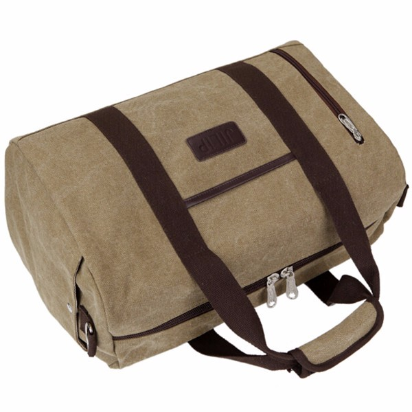 Travel Duffle Bag (11)_