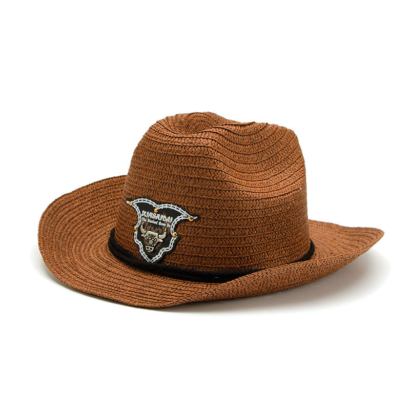 Online Buy Wholesale western hat bands from China western ...