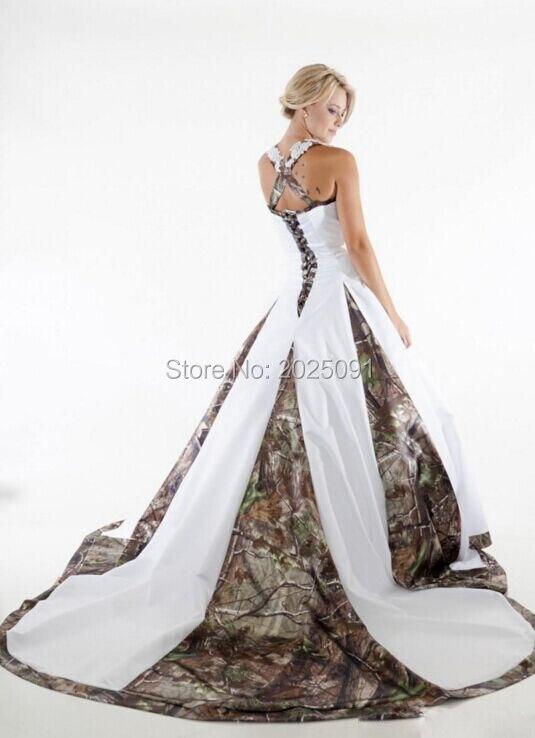 Couture Μπάλα μοτίβο Sweet 16 Quinceanera Φορέματα - Γαμήλια φορέματα - Φωτογραφία 4