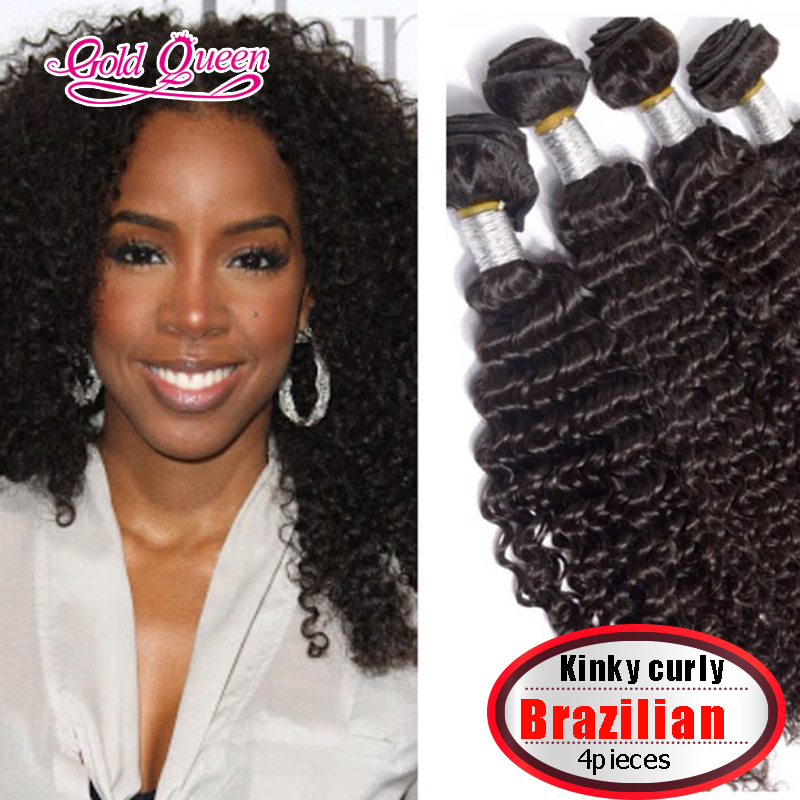 Enjoyable Online Buy Wholesale Long Curly Weave From China Long Curly Weave Hairstyle Inspiration Daily Dogsangcom