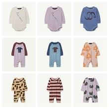 Compra baby clothes france y disfruta del envío gratuito en AliExpress.com 1b467729c0d3f