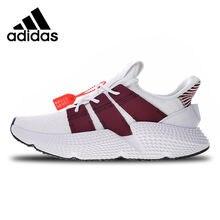 0a4c3991de724 Adidas Originals D96658 Prophere Running Shoes Sapatilhas Esportes Ao Ar  Livre Clássicos para Homens 40-45 EUR Tamanho M