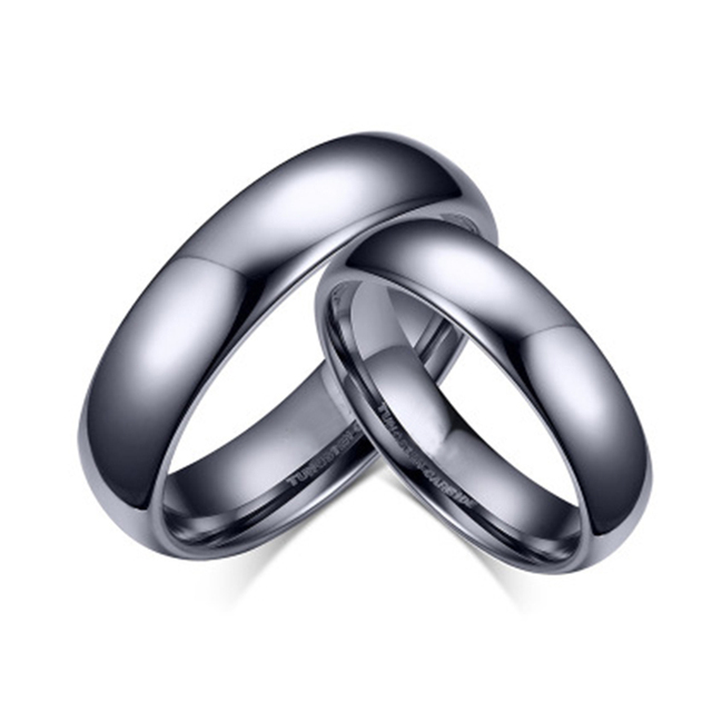 man ring item bands stainless gold for steel wedding jewelry lover titanium color women couple