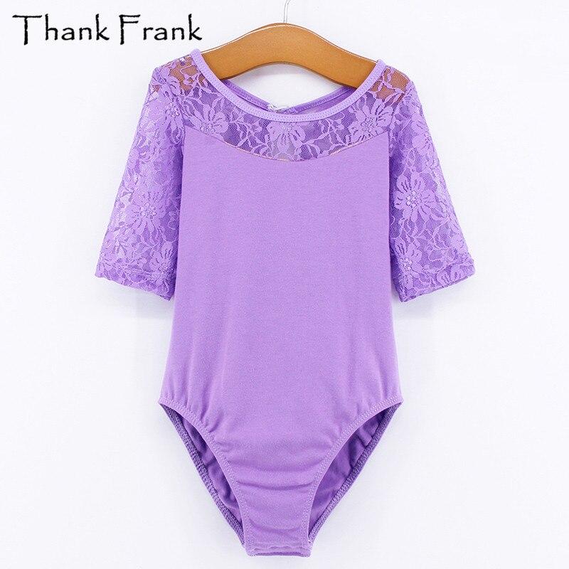 gymnastics-leotard-for-girls-ballerina-fairy-costume-toddler-girls-gymnastic-font-b-ballet-b-font-leotard-kids-dance-dress-dancewear-tf1026