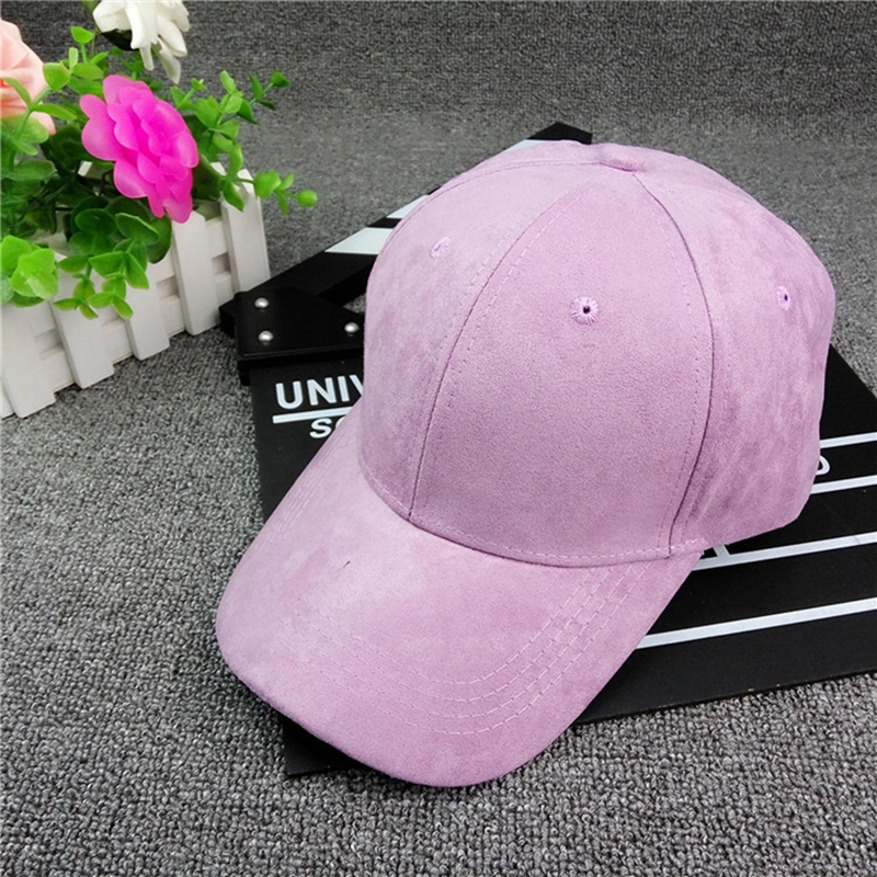 Snapback   Cap   Women   Baseball     Caps   casquette de marque gorras planas Hip Hop Snapback   Caps   Hats For Women Gat Casual Hats
