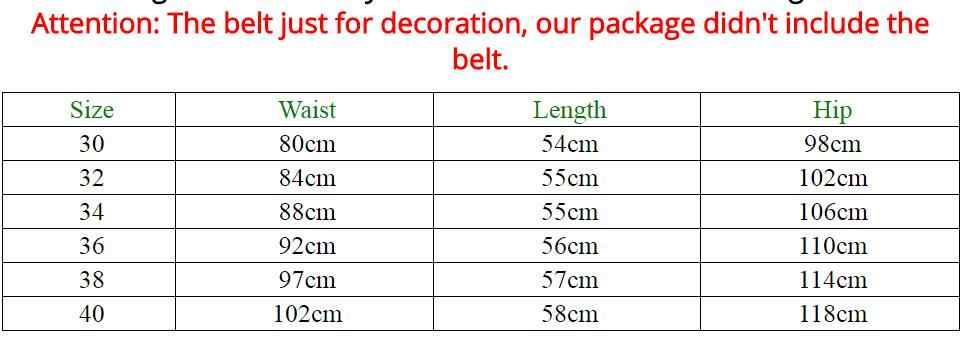 Мужские шорты 2019 Модные клетчатые пляжные шорты мужские s повседневные камуфляжные шорты в стиле милитари короткие мужские брюки бермуды Рабочая одежда