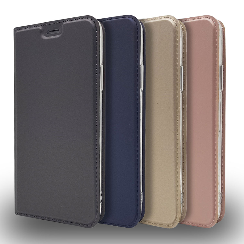 Luxury Leather Case for iPhone 7 (1)