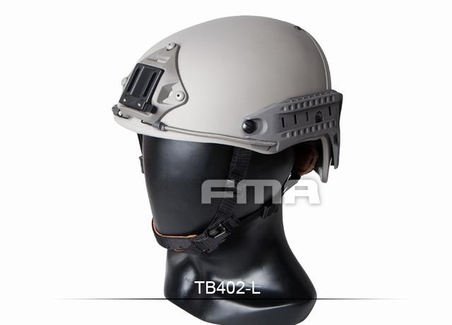 Тактическая камера на шлем hd