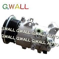 Хороший кондиционер компрессор для автомобиля Toyota Camry 447190 5321 88310 42270 88310 06330 88310 33250
