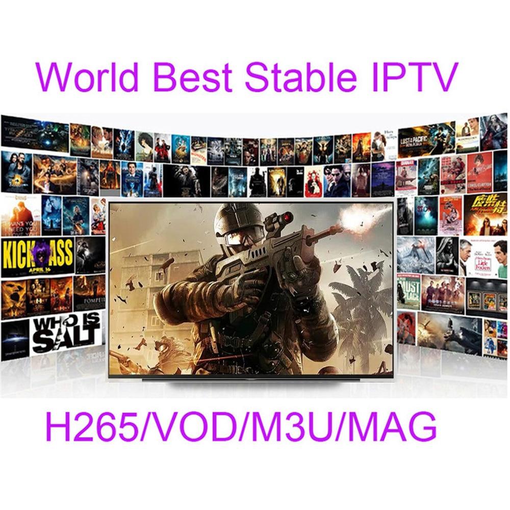 Free iptv m3u adult channels 18 lists updated on wwwfreeiptv72hcom - 4 3