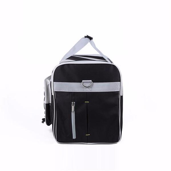 Travel Bag (5)_