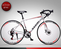 Cycling Road Adult 26inch Bicycle Cool modeling
