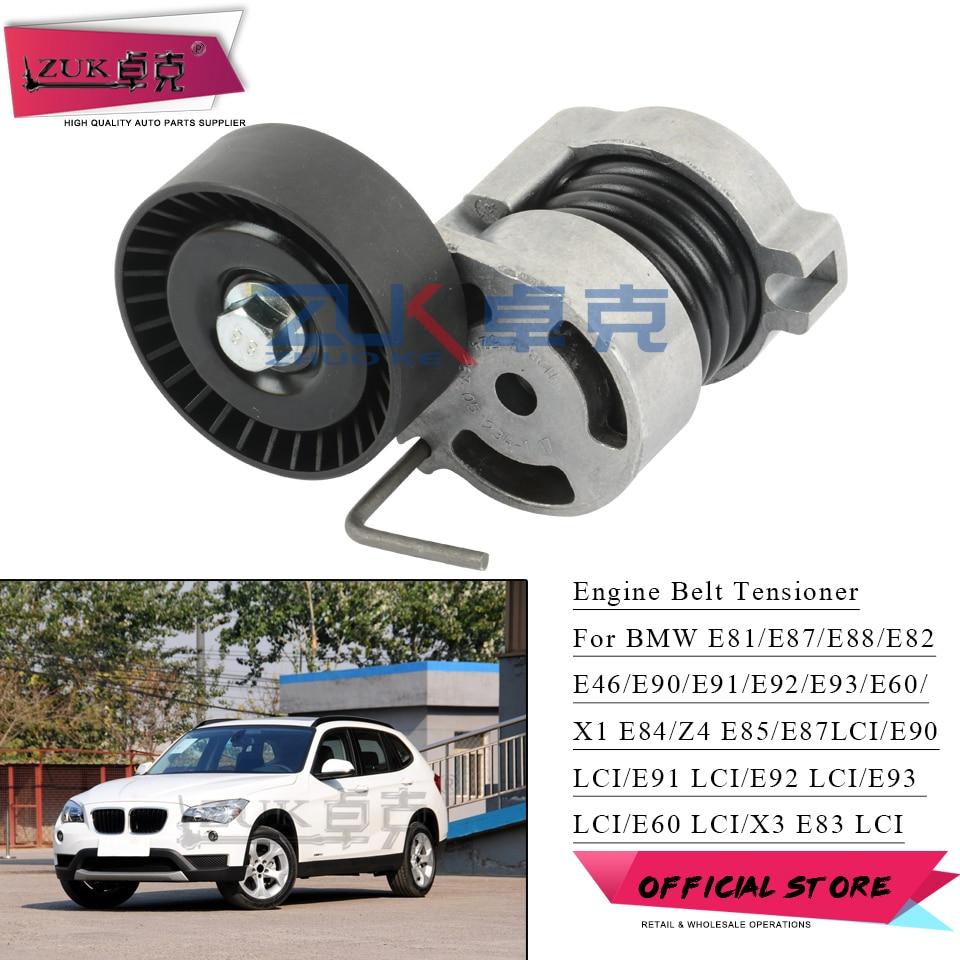 Audi Land Rover Porsche Volkswagen 1Engine Air Filter SA5546 Fits