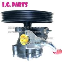 Power Steering Pump For Suzuki GRAND VITARA 49100 56B20 4910056b20 30019891 30018152