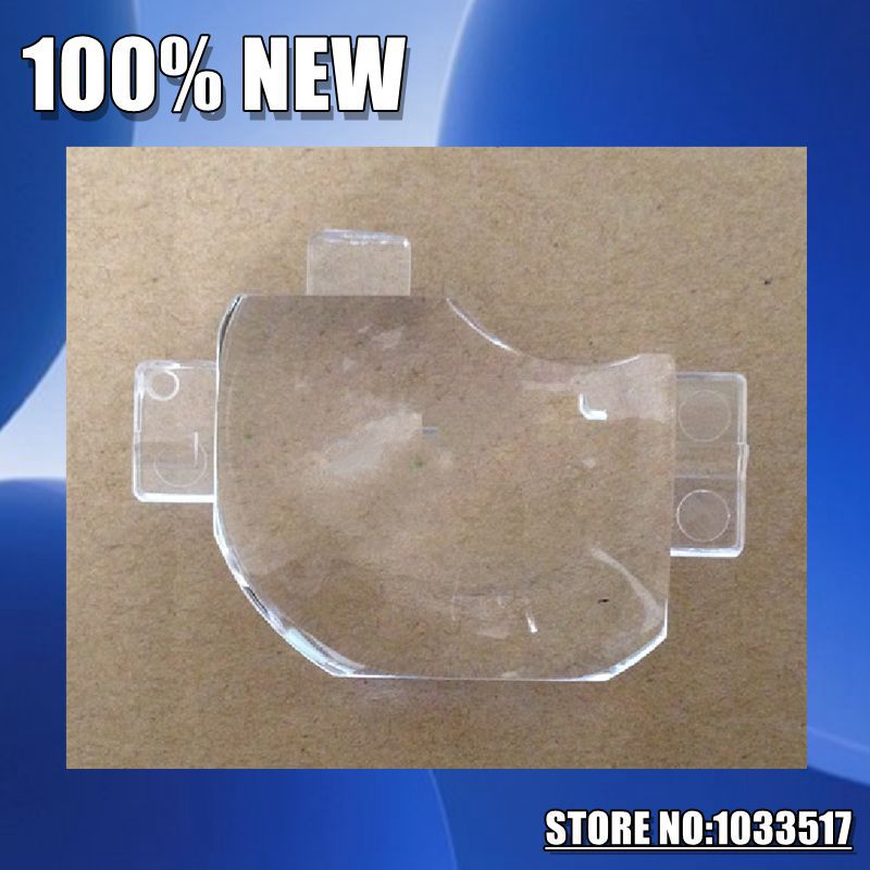 New Original Projector Accessories Lens For SHARP XR 2020S XR 2020X|Projector Accessories| |  - title=