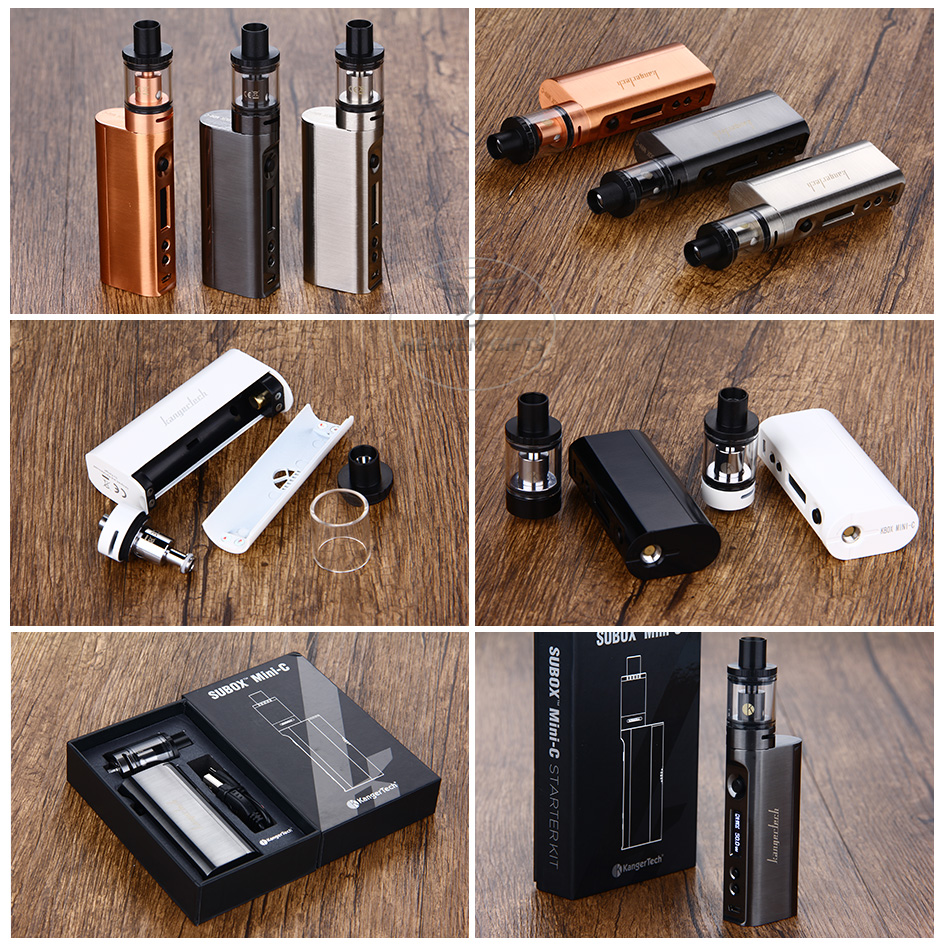 Kangertech-Subox-Mini-C-Starter-Kit--W_O-Battery_20_dcfdf7