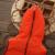 2017 Novo Bebê Menino Colete Crianças Outerwear Outono Roupa Dos Miúdos Brasão Casual Casacos Quentes Meninos Personagem/Coletes À Prova de Meninas Roupas