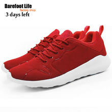 sneakers woman 2016,breathable comfortable soft athletic sport running walking shoes,zapatos,schuhes,woman sneakers