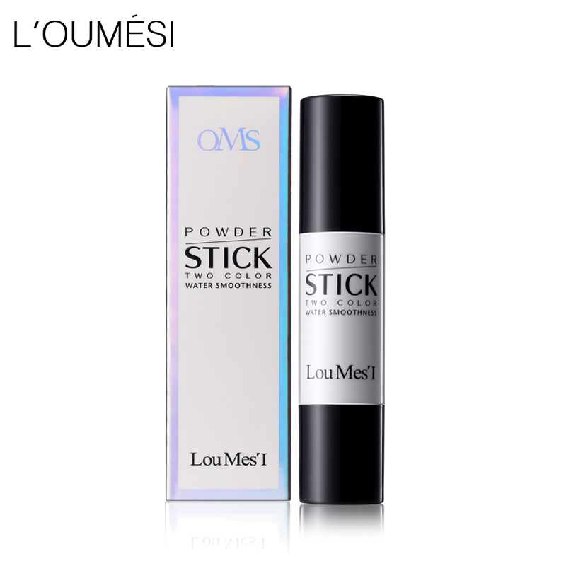 loumesi concealer cream to face makeup perfect cover face concealer Cream Pro Conto hide blemish eye concealer for dark circles image