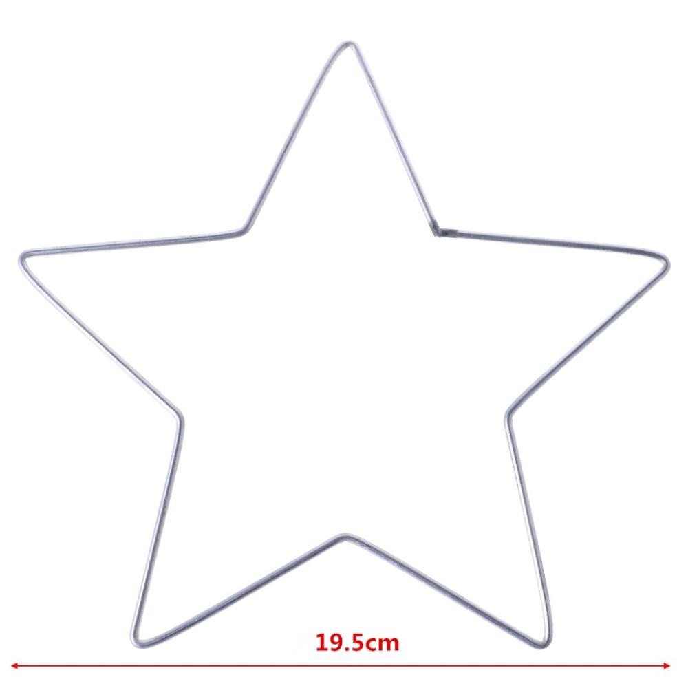 5AC301395-04