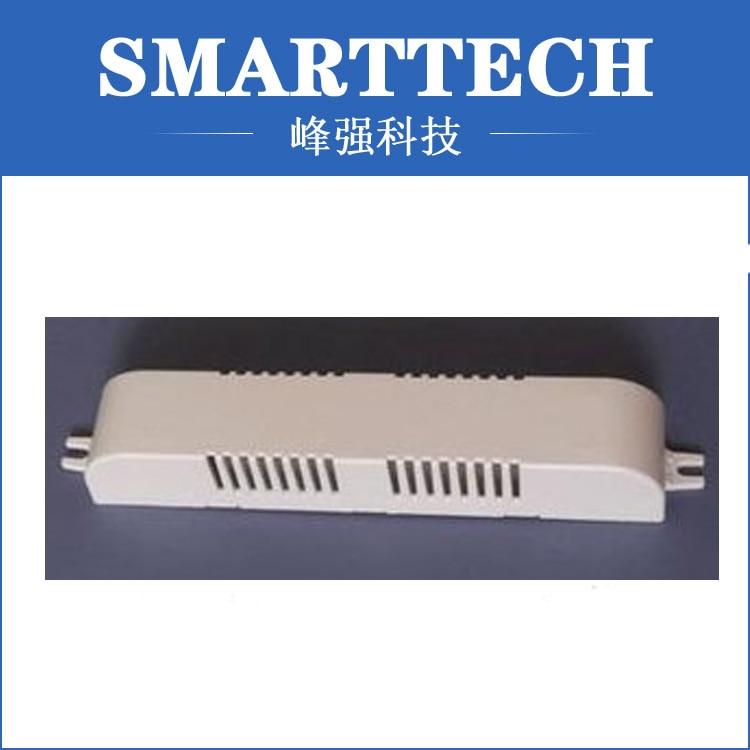 Precision air conditioner parts moulding precision