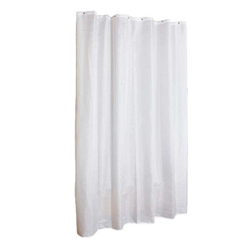 Shower Curtain Dampproof Mildewproof