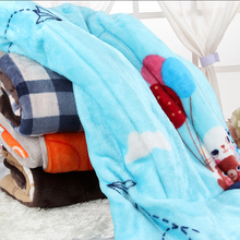 Cozy Warm Cat Puppy Dog Bed Pet Bed Mat Pad Couch Cushion Basket Sofa products Kennel Warm Bed Mat Padding of Cotton