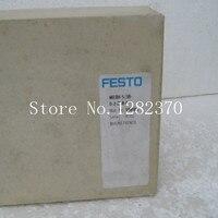 New original authentic FESTO solenoid valve MEBH 5 / 3B D 2 ZSR C spot 184506