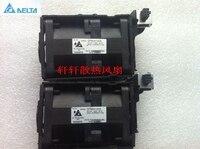 Delta GMF0412SS Cho HP DL360 G8 máy chủ fan 654752-001 667882-001 DC12V 1.82A biến tần quạt làm mát