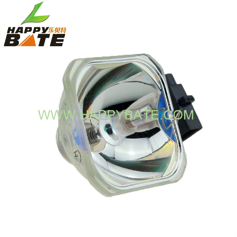 Replacement Projector Bare Lamp ELPLP54 For EB-S7/EB-S7+/EB-S72/EB-S8/EB-S82/EB-W7/EB-W8/EB-X7 Projector Lamp CB Mirror Sphere