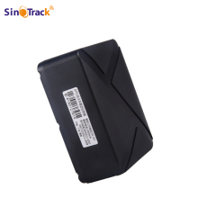 NEW Waterproof GPS Tracker ST-925 Vehicle Locator Magnet Long Standby 240 Days 20000mAh Battery Real Time Position Tracking APP