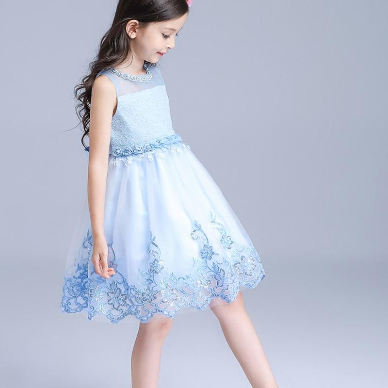 Online Get Cheap Dresses Graduation Ceremony -Aliexpress
