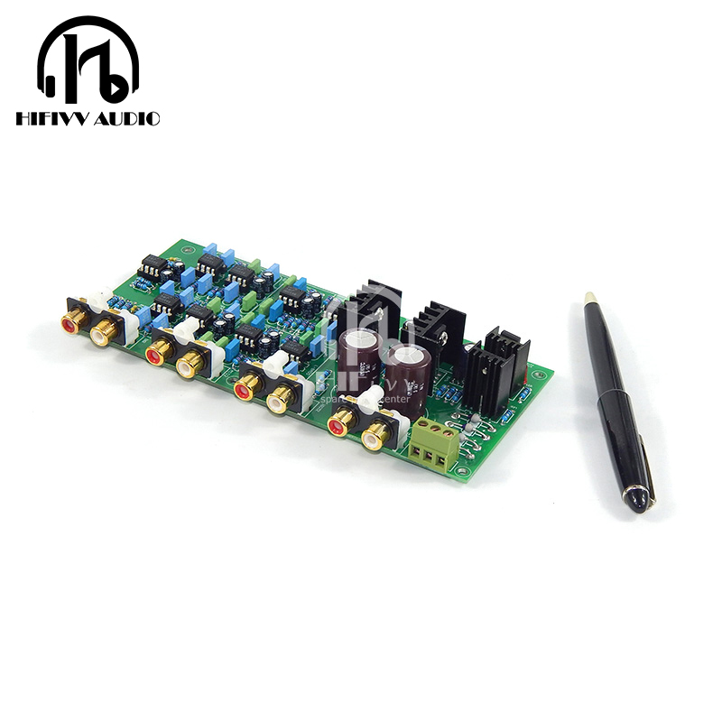 Crossover Electrical Frequency Divider Network electronics electronic Linkwitz Riley frequency divider 3 frequency divider