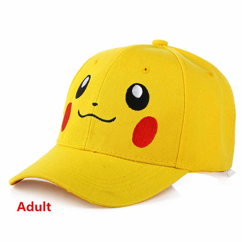 11a5ae7586faa Detail Feedback Questions about New Kids Adult Pokemon Go Cosplay ...