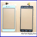 Original Touch Screen  For Lenovo S60 S60-T S60-wTouch Glass Panel Digitizer Screen Free Tools Replacement