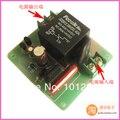 Собранный мощный платы плавного пуска/высокий ток реле с 40A/Класс усилителя эфирное