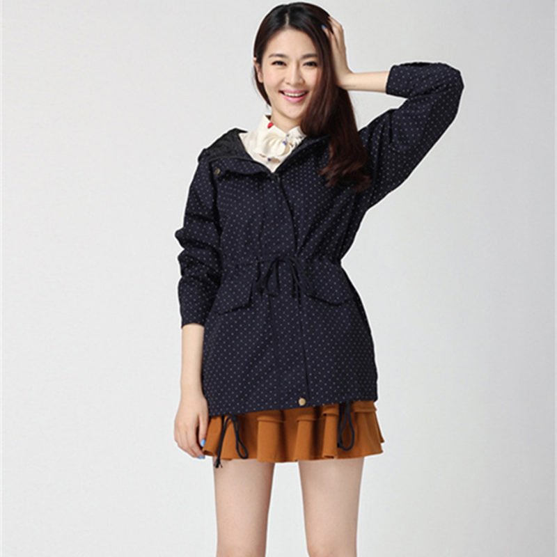 Online Get Cheap Cute Spring Coats -Aliexpress.com | Alibaba Group