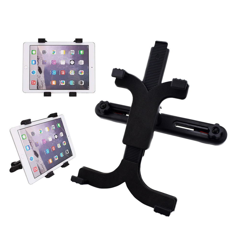 Car Tablet Holder For iPad 2