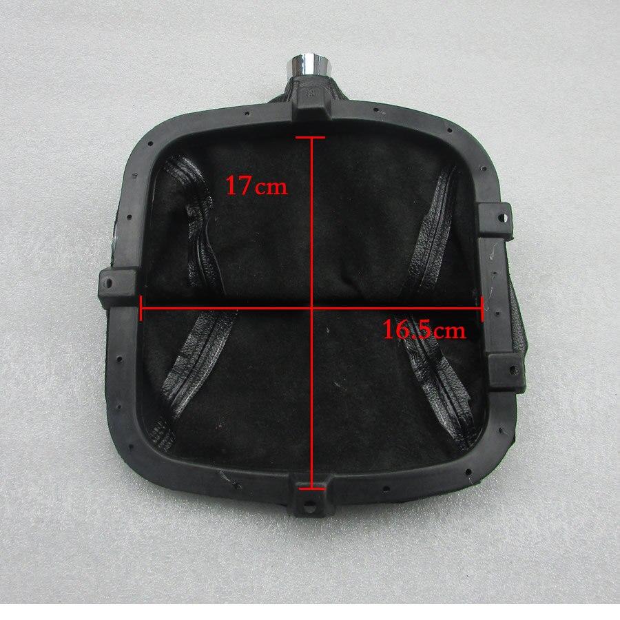 para Great wall hover H3 05-09 haval H5 CUV palanca de cambio - Accesorios de interior de coche - foto 5