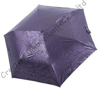 Superlight,aluminium frame,hex-angle steel shaft,three fold auto open&auto close umbrellas,windproof,superlight,UV protecting