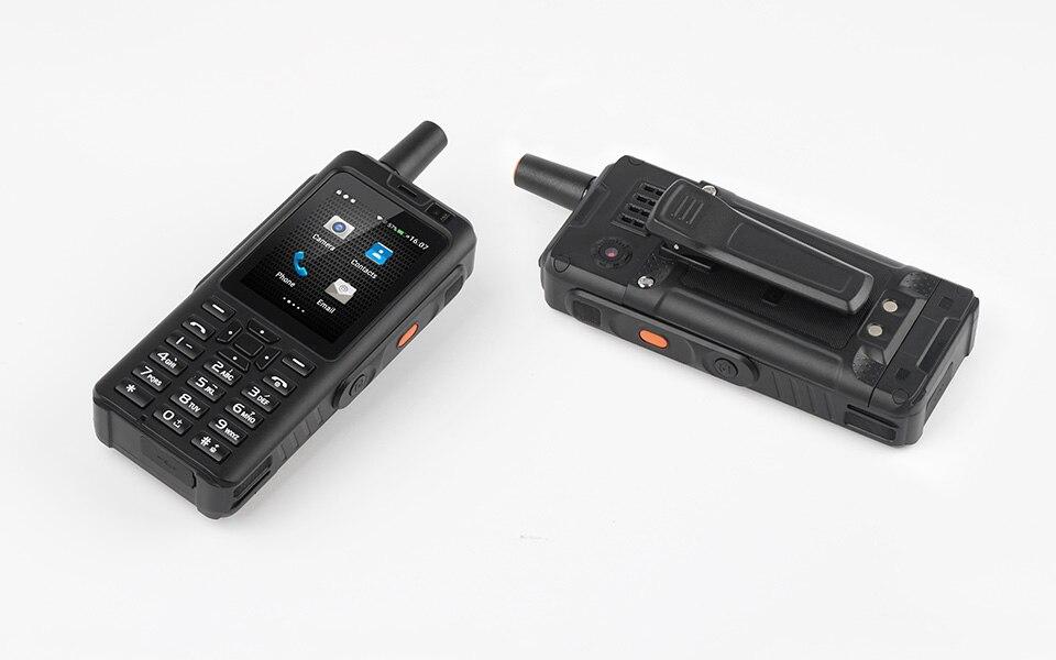 IP65 LTE radyo Hukuk 6