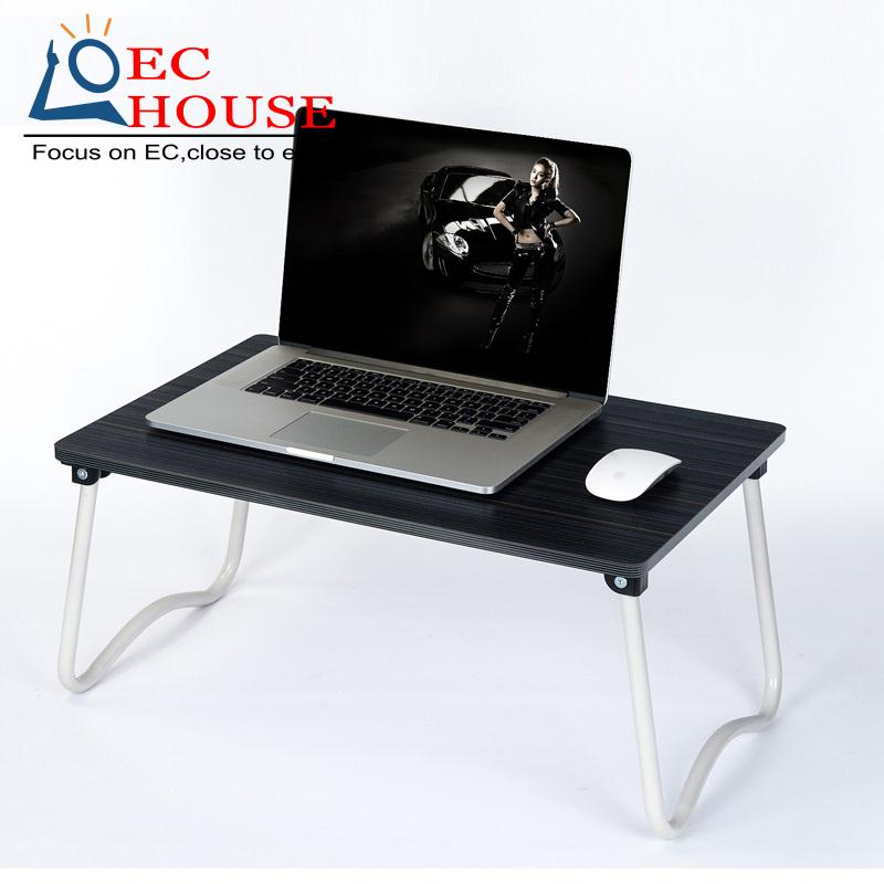 ФОТО nice Comter and best lazy folding bed on notebook table learning desk FREE SHIPPING